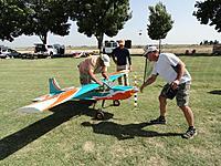 Name: CVRC Spring Aerotow 2012 238.jpg Views: 102 Size: 237.2 KB Description: