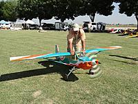 Name: CVRC Spring Aerotow 2012 252.jpg Views: 116 Size: 237.3 KB Description: