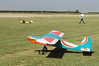 Name: CVRC Spring Aerotow 2012 260.jpg Views: 102 Size: 248.6 KB Description:
