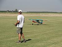 Name: CVRC Spring Aerotow 2012 263.jpg Views: 103 Size: 125.3 KB Description: