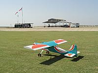 Name: CVRC Spring Aerotow 2012 265.jpg Views: 114 Size: 139.8 KB Description: