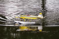 Name: CVRC Float Fly 2012 - Macha Visit 31 May 008.jpg