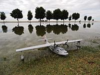 Name: CVRC Float Fly 2012 - Macha Visit 31 May 023.JPG Views: 64 Size: 298.8 KB Description: