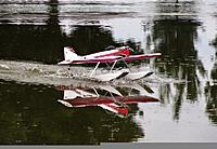 Name: CVRC Float Fly 2012 - Macha Visit 31 May 035.JPG Views: 55 Size: 223.9 KB Description:
