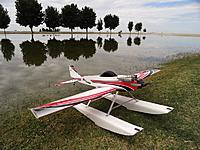 Name: CVRC Float Fly 2012 - Macha Visit 31 May 037.jpg Views: 63 Size: 181.1 KB Description: