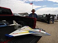Name: CVRC Float Fly 2012 - Macha Visit 31 May 040.JPG Views: 59 Size: 199.2 KB Description: