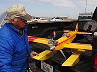 Name: CVRC Float Fly 2012 - Macha Visit 31 May 045.JPG Views: 60 Size: 191.9 KB Description: