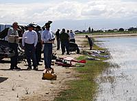 Name: CVRC Float Fly 2012 - Macha Visit 31 May 060.JPG Views: 60 Size: 273.8 KB Description: