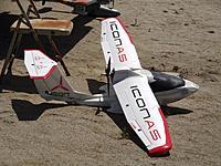 Name: CVRC Float Fly 2012 - Macha Visit 31 May 061.jpg Views: 57 Size: 186.5 KB Description: