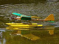 Name: CVRC Float Fly 2012 - Macha Visit 31 May 067.jpg Views: 60 Size: 197.9 KB Description: