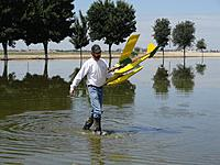Name: CVRC Float Fly 2012 - Macha Visit 31 May 069.jpg Views: 59 Size: 149.1 KB Description: