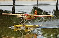 Name: CVRC Float Fly 2012 - Macha Visit 31 May 085.JPG Views: 54 Size: 270.8 KB Description: