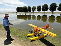 Name: CVRC Float Fly 2012 - Macha Visit 31 May 089.jpg Views: 68 Size: 171.1 KB Description: