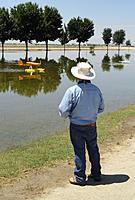Name: CVRC Float Fly 2012 - Macha Visit 31 May 095.jpg Views: 50 Size: 158.0 KB Description: