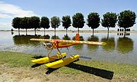 Name: CVRC Float Fly 2012 - Macha Visit 31 May 098.JPG Views: 51 Size: 272.0 KB Description: