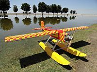 Name: CVRC Float Fly 2012 - Macha Visit 31 May 102.jpg Views: 62 Size: 198.8 KB Description: