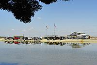 Name: CVRC Float Fly 2012 - Macha Visit 31 May 121.JPG Views: 57 Size: 182.2 KB Description: