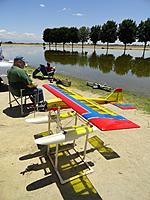 Name: CVRC Float Fly 2012 - Macha Visit 31 May 136.jpg Views: 88 Size: 166.3 KB Description: