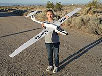 Name: FMS ASK-23 1.jpg