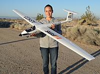 Name: FMS ASK-23.jpg