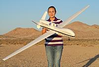 Name: HK Global Hawk 046.jpg
