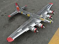 Name: BH B-17 - Apollo 15 Jun 2012 016.jpg