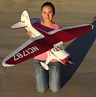 Name: Stinson Sunset.jpg