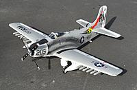 Name: Skyraider 1.jpg