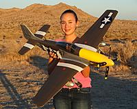 Name: Durafly P-51D 063.jpg
