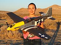 Name: Durafly P-51D 066.jpg