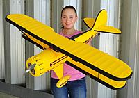 Name: Dynam Waco 002.jpg