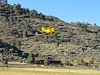 Name: Waco Flying.jpg Views: 304 Size: 281.5 KB Description: Dynam Waco in flight. Photo by Evelyn.