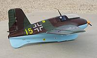 Name: HK ME-163 2.jpg