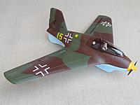 Name: HK ME-163 5.jpg
