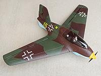 Name: HK ME-163 6.jpg