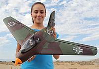 Name: HK ME-163 8.jpg