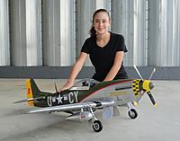 Name: FMS V7 P-51 4.jpg