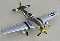 Name: FMS V7 P-51 7.jpg