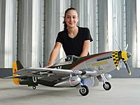 Name: FMS V7 P-51 8.jpg