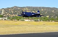 Name: Dynam Corsair 4.jpg