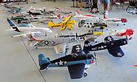 Name: Plane Crazy - 15 Sep 12 007.jpg