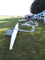 Name: Aerotow-Best West-Fun Fly 20-21 Oct 12 004.jpg