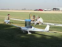 Name: Aerotow-Best West-Fun Fly 20-21 Oct 12 009.jpg