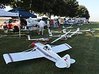 Name: Aerotow-Best West-Fun Fly 20-21 Oct 12 010.jpg