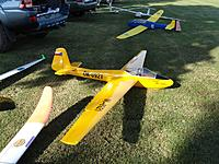 Name: Aerotow-Best West-Fun Fly 20-21 Oct 12 011.jpg