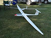 Name: Aerotow-Best West-Fun Fly 20-21 Oct 12 012.jpg