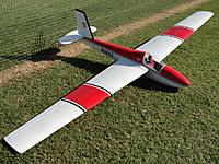 Name: Aerotow-Best West-Fun Fly 20-21 Oct 12 035.jpg