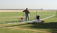 Name: Aerotow-Best West-Fun Fly 20-21 Oct 12 038.jpg