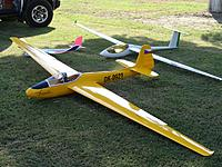 Name: Aerotow-Best West-Fun Fly 20-21 Oct 12 039.jpg
