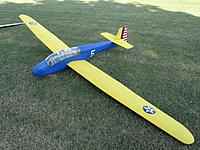 Name: Aerotow-Best West-Fun Fly 20-21 Oct 12 040.jpg